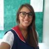 Picture of Micaela Alejandra LUISSI